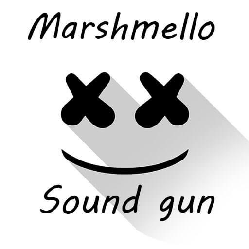 1643774202_preview_Marshmello (1)