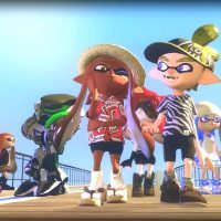 572513533_preview_inkling_yiffy_1