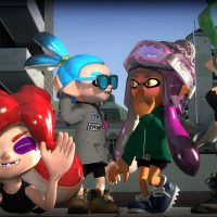 572513533_preview_inkling_yiffy_2