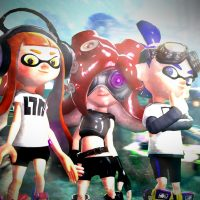 572513533_preview_inkling_yiffy_3