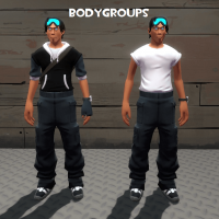 737219866_preview_Bodygroups