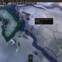 Hearts of Iron IV - Silent's HoI4 Reskin Compilation
