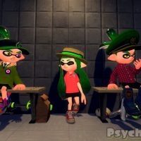 804387705_preview_Splatoon Gear pack 4 Promo pic 1-2 By Psychopath23
