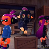 804387705_preview_Splatoon Gear pack 4 Promo pic 2-2 By Psychopath23