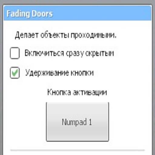 addon_uploads_1548007451_2445428783 (1)