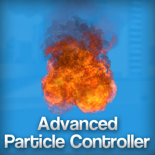 uploads_addons_Advanced_Particle_Controller