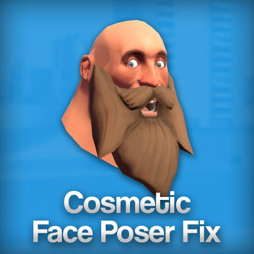 uploads_addons_Cosmetic_Face_Poser_Fix (1)
