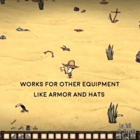 Don't Starve + DST - Сохраняем экипировочные слоты / Save Equipment Slots