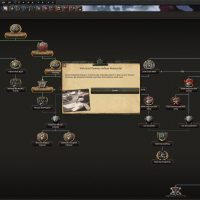 Hearts of Iron IV - The Glory of Prussia