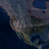 1657747186_preview_North America
