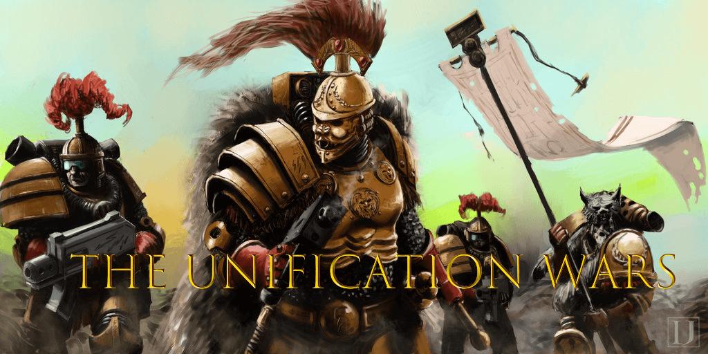 1665294477_preview_unficiationwars