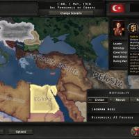 1705174873_preview_Ottoman