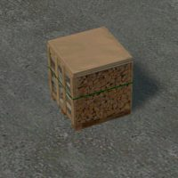 1709901630_preview_Pallet Firewood 01_01