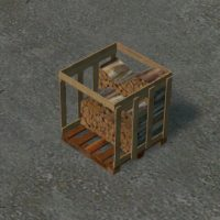 1709901630_preview_Pallet Firewood 02_01