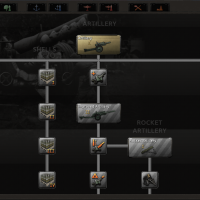 Hearts of Iron IV - Myrand's Tech Addon