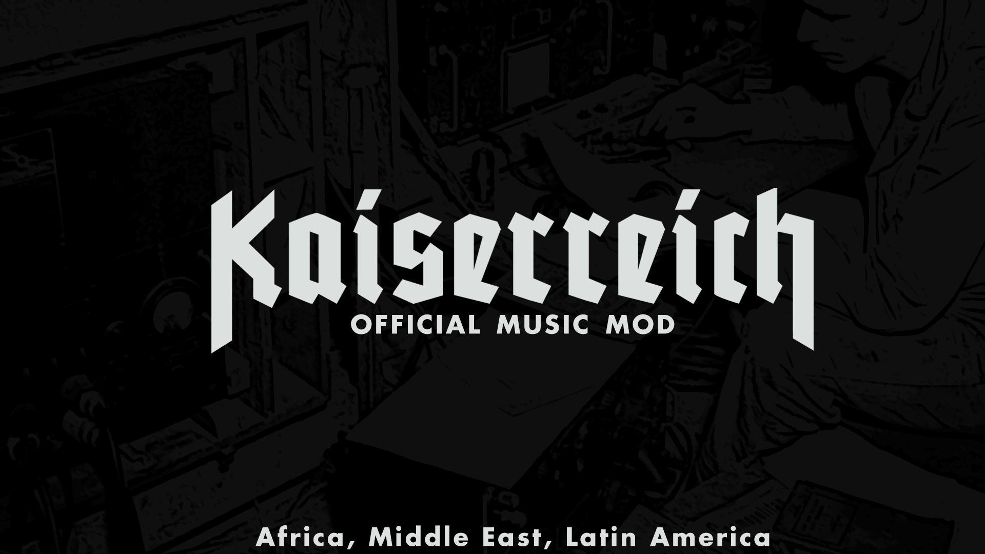 1721585687_preview_Official_Music_Mod_-_Africa_Middle_East_Latin_America