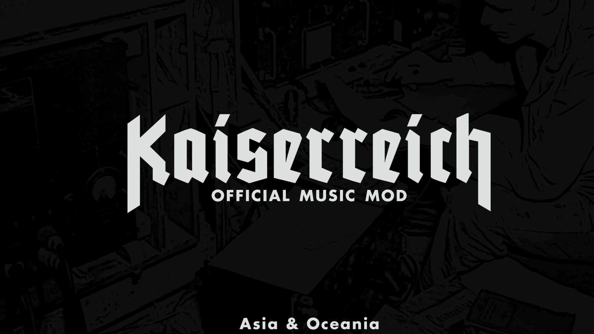 1721597650_preview_Official_Music_Mod_-_Asia__Oceania (1)