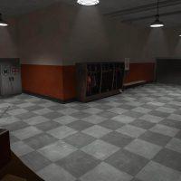 Garry's Mod - Карта из