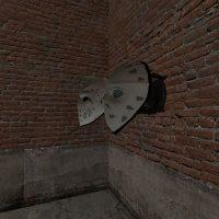 steamworkshop_webupload_previewfile_283912012_preview (2)