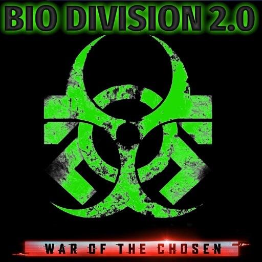 XCOM 2 - [WOTC] Bio Division 2.0