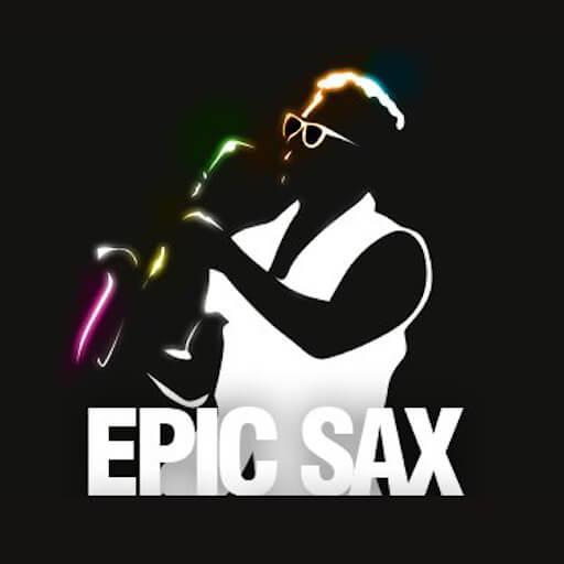 Garry's Mod - Эпический саксофон