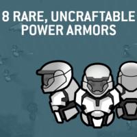 Rimworld - Spartan Foundry