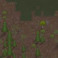 Rimworld - Taming Artifact