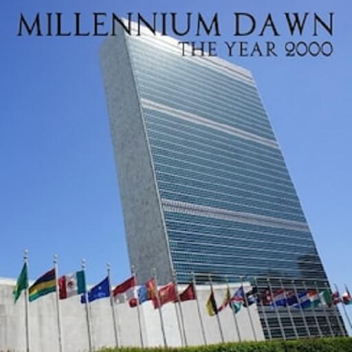Hearts of Iron IV - Millennium Dawn Classic