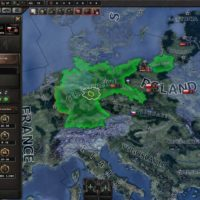 Hearts of Iron IV - Реалистичные гербы / Realistic & Immersive Coats of Arms