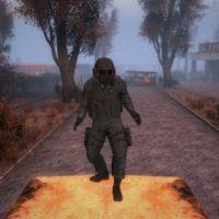 Garry's Mod - Наёмники из S.T.A.L.K.E.R (игровые модели)