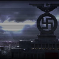 Hearts of Iron IV - Fatherland 1964: The Movie