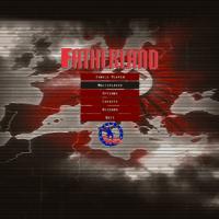 Hearts of Iron IV - Fatherland 1964: The Movie
