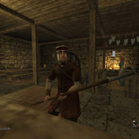 Mount & Blade: Warband - Extended Native
