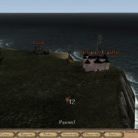 Mount & Blade: Warband - Floris Mod Pack
