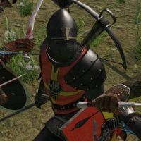 Mount & Blade: Warband - Prophesy of Pendor