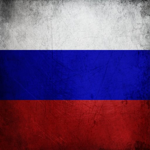 Garry's Mod - Пак русского оружия для TFA
