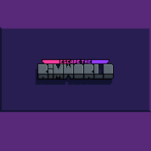 Rimworld - Escape The Rimworld - Ретекстур ванильного оружия