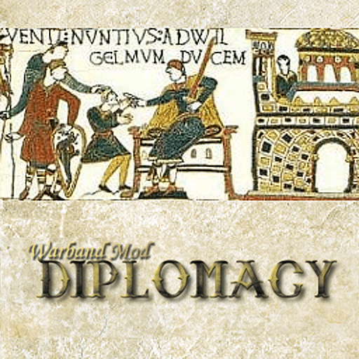 Mount & Blade: Warband — Дипломатия / Diplomacy
