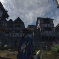 Mount & Blade: Warband - Wings of Glory