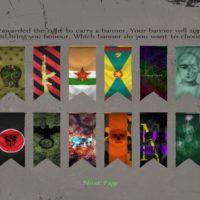 Mount & Blade: Warband - PARADIGM WORLDS
