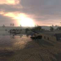 Mount & Blade: Warband - Битва при Фуэнхироле