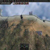 Hearts of Iron IV - Ironman Unit Overhaul