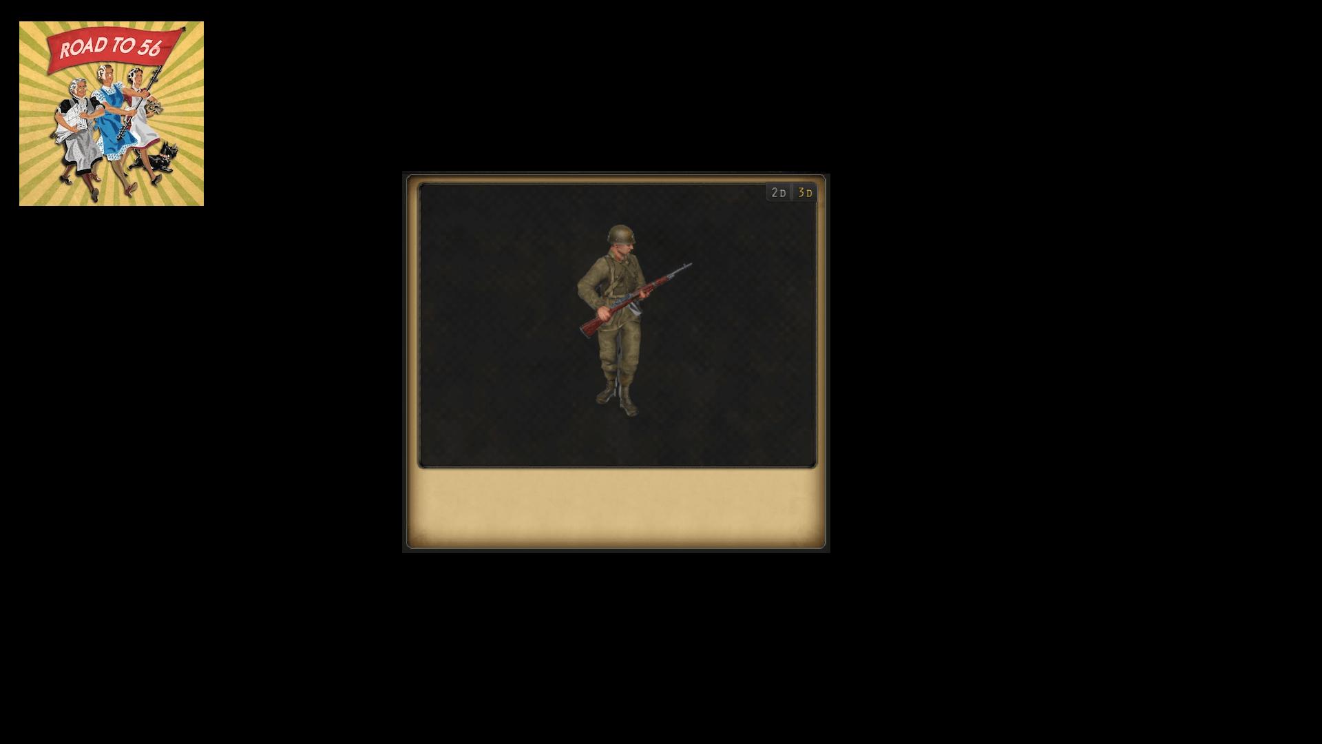 Hearts of Iron IV - MI2: Japan
