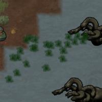 Rimworld - Волшебный зверинец