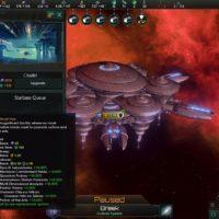 Stellaris - Starbase Buildings & Modules