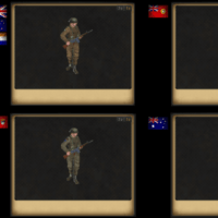 Hearts of Iron IV - MI2: Together for Victory