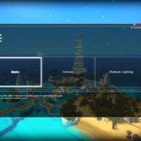 Garry's Mod - Life Mod: Продвинутые настройки графики