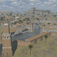 Mount & Blade: Warband - Bellum Imperii