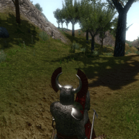 Mount & Blade: Warband - Retexture Pack