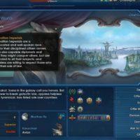 Stellaris - More AI Personalities